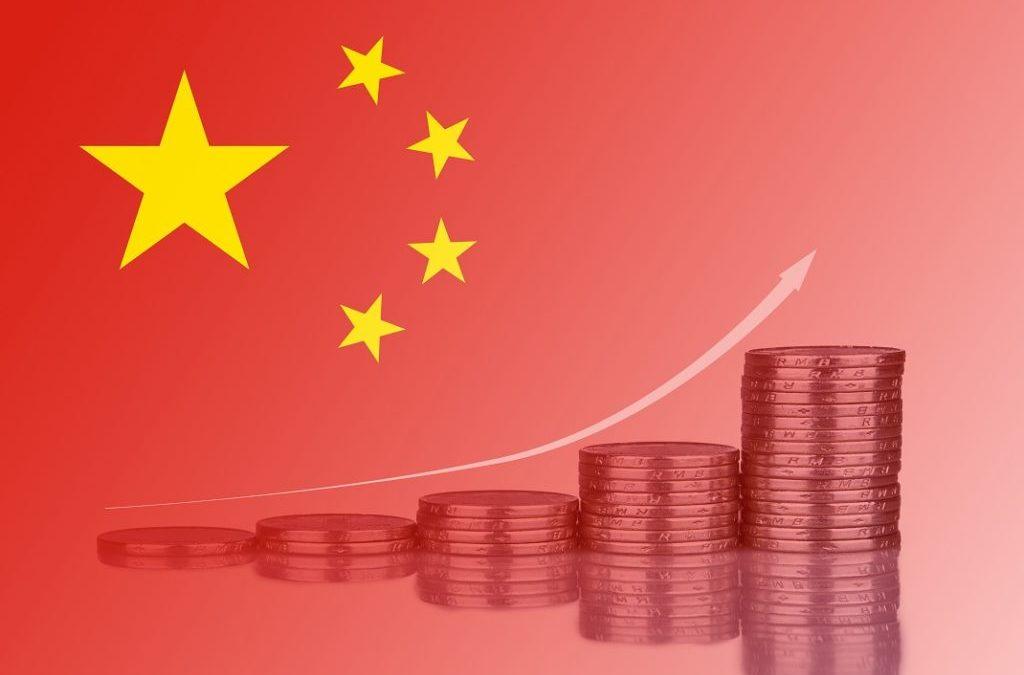 Moneda virtuala oficiala a Chinei este aproape gata