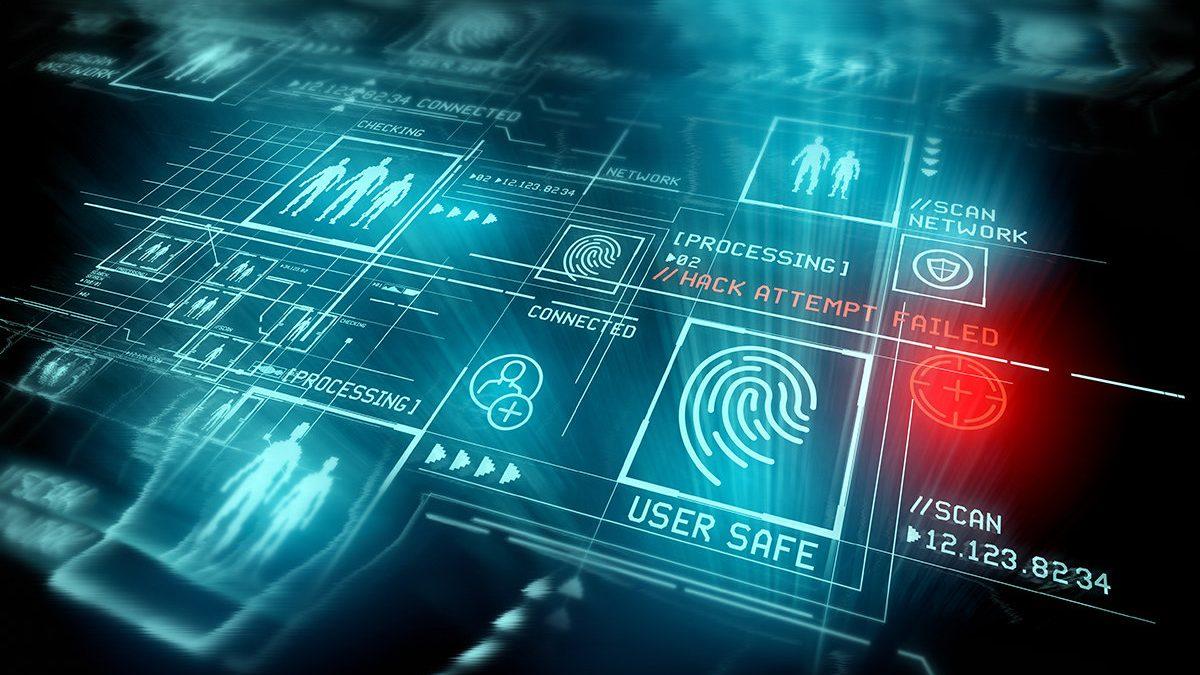 Scurgere masiva de date a expus informatiile biometrice a peste 1 milion de persoane