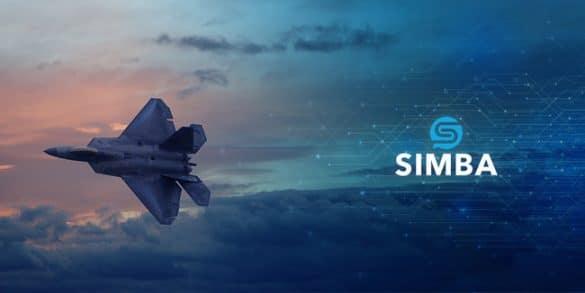 US Air Force va folosi Simba Chain pentru a-si securiza lantul de aprovizionare