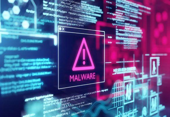 Site-uri cu malware au pentrat in secret securitatea Iphone-urilor