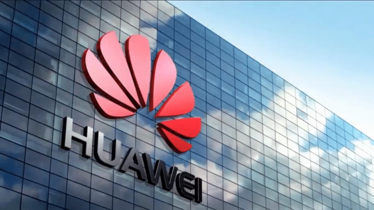 Huawei Technologies acuza SUA de atacuri cibernetice impotriva companiei