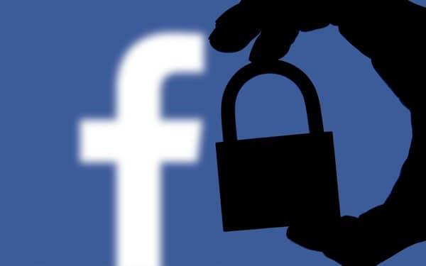 O noua problema pentru Facebook – peste 400 de milioane de numere de telefon au fost expuse