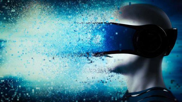 Piele artificiala, un nou pas inainte pentru tehnologia VR