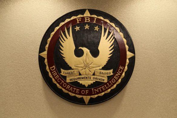 FBI a incercat sa convinga CEO-ul Phantom Secure sa instaleze un backdoor pentru a spiona membrii cartelului Sinaloa