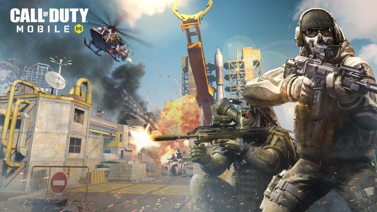 Call of Duty Mobile a depasit toate recordurile, avand 100 milioane de descarcari in prima saptamana
