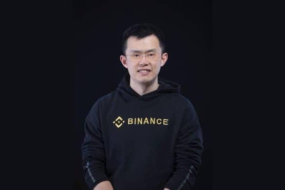 """Changpeng Zhao, CEO-ul Binance prezice un pret de 16.000 $ pentru Bitcoin """"in curand"""""""
