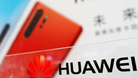 Huawei Technologies va oferi un bonus de 286 milioane $ angajatilor sai