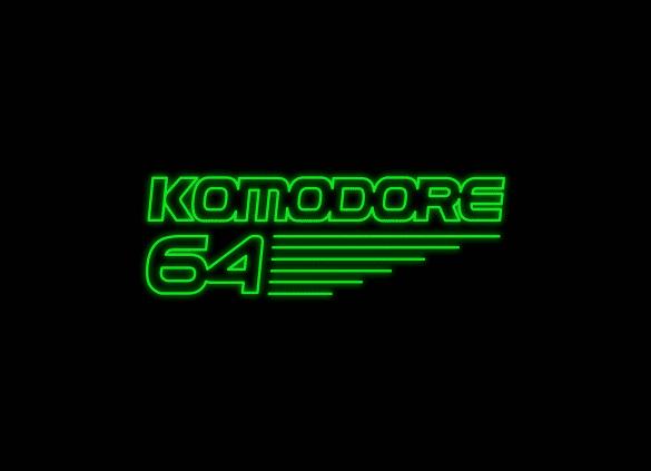 Politia olandeza l-a arestat pe fondatorul Komodore64 pentru o inselaciune de peste 80 milioane $