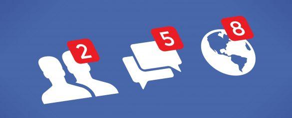 Aplicatia Facebook pentru iOS deschide camera in fundal fara cunostinta utilizatorului