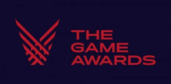 Lista completa a candidatilor pentru Game Awards 2019 a fost dezvaluita