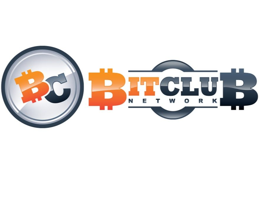 Trei barbati au fost arestati pentru operarea schemei crypto-ponzi BitClub Network