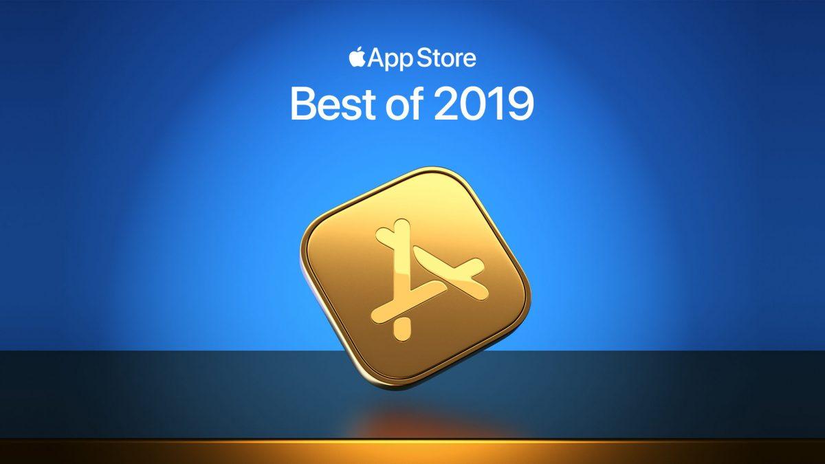 Apple a dezvaluit cele mai descarcate aplicatii si jocuri din 2019
