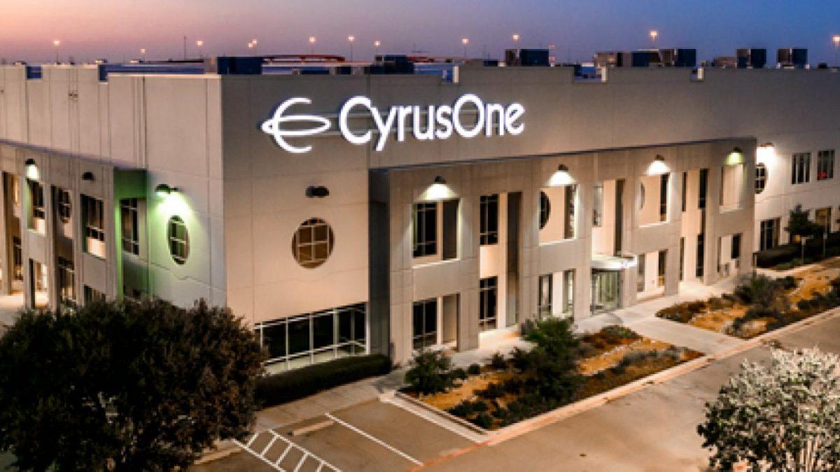 Un atac ransomware a lovit unul dintre cei mai mari provideri de centre de date din SUA