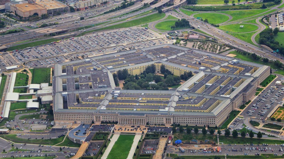 Amazon il acuza pe Donald Trump ca a boicotat contractul JEDI cu Pentagonul in valoare de 10 miliarde de dolari