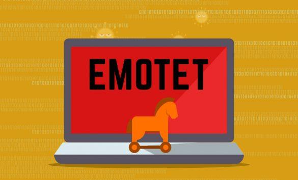 Orasul Frankfurt si-a inchis reteaua IT din cauza unei infectii cu malware-ul Emotet