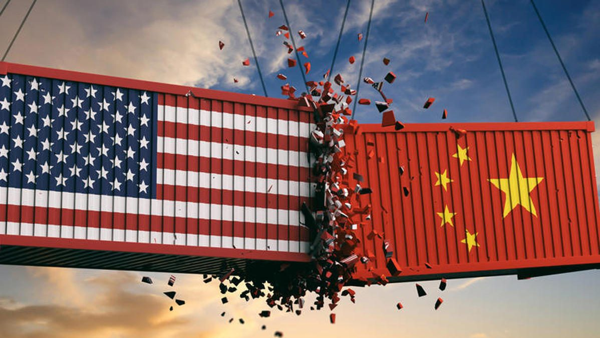 China impune interdictii comerciale insitutiilor guvernamentale – Tehnologia occidentala va disparea din tara