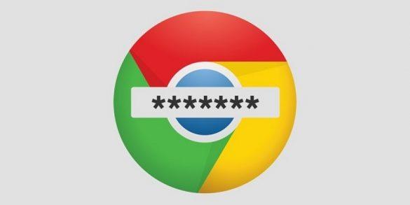 Chrome va va avertiza daca parola dumneavoastra a fost furata imediat ce o introduceti