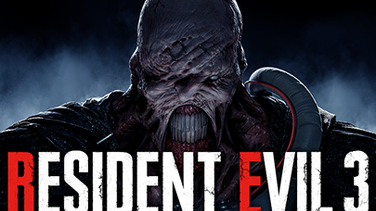Resident Evil 3 Remake a fost anuntant in cadrul Playstation State of Play
