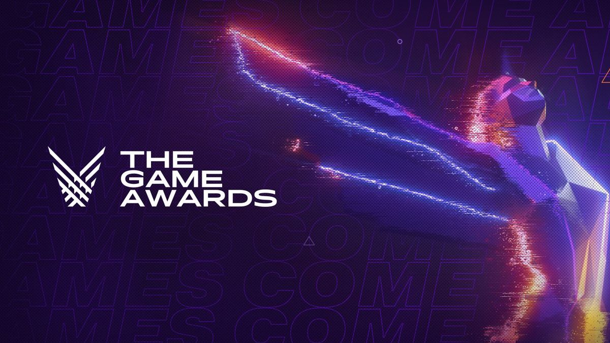 The Game Awards 2019 a luat sfarsit, iata castigatorii