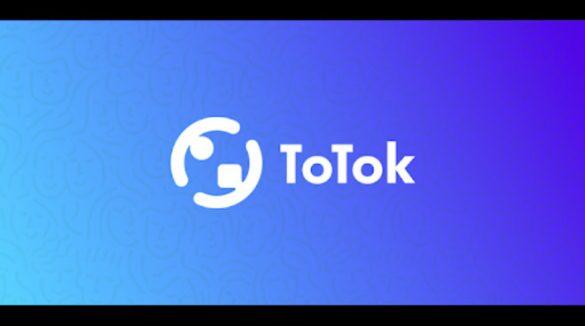 Aplicatia de chat ToTok este de fapt un instrument secret de supraveghere al Emiratelor Arabe Unite