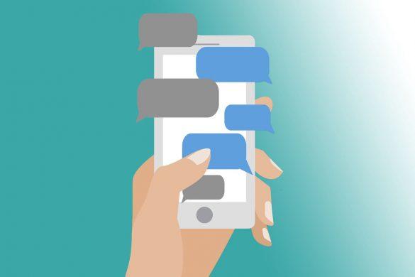 Milioane de SMS-uri expuse din cauza unei baze de date TrueDialog nesecurizata