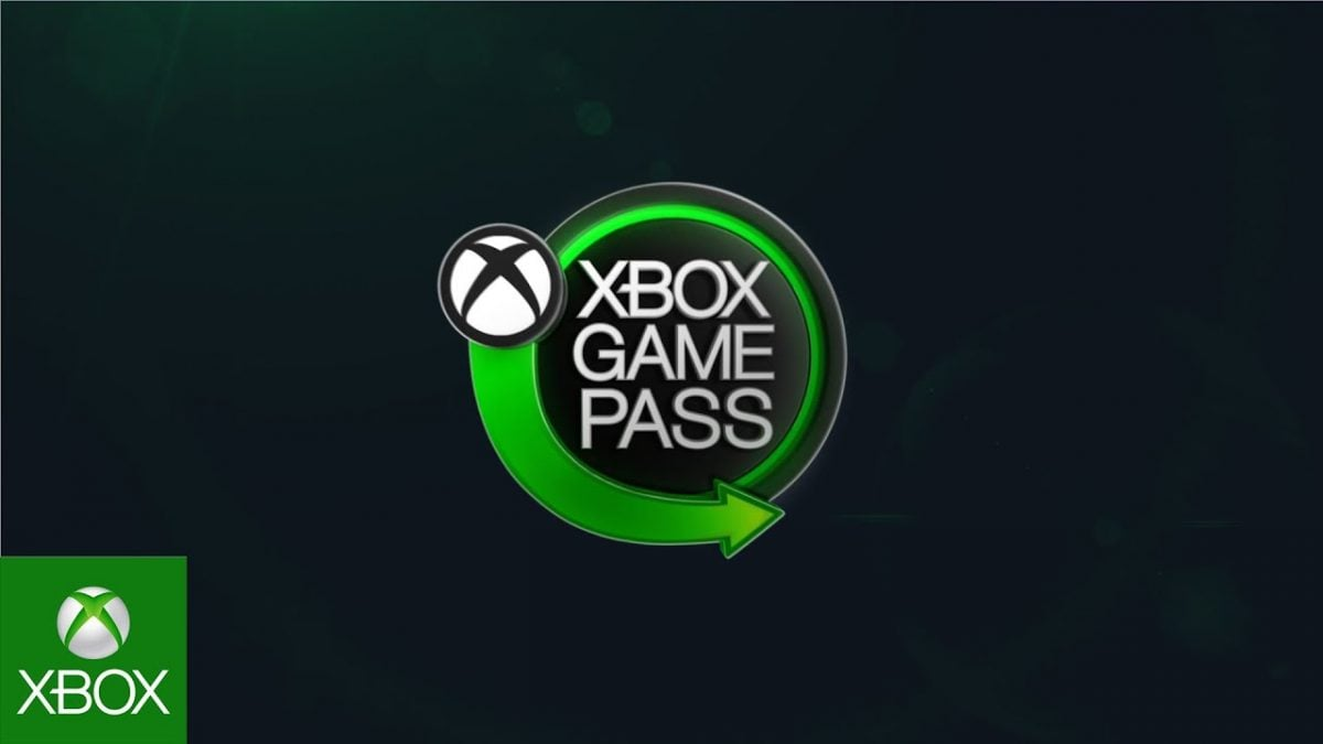 Untitled Goose Game si Witcher 3 aterizeaza pe Xbox Game Pass