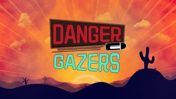 Producatorul jocului Danger Gazers a vazut o crestere masiva in vanzari dupa ce si-a incarcat singur jocul pe The Pirate Bay
