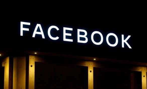 Facebook a platit o amenda de 550 de milioane de dolari pentru incalcarea legii de protectie a datelor din Illinois
