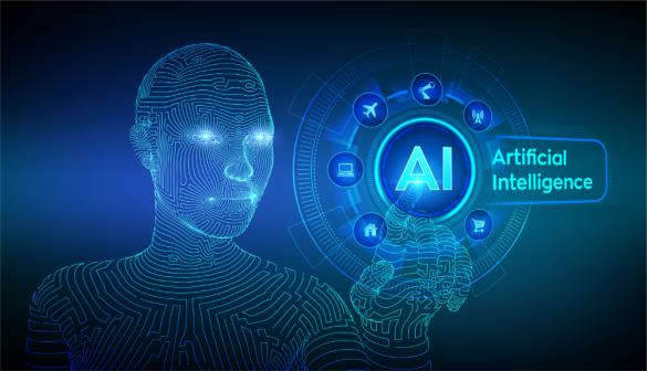 Start-up-urile AI au strans 18.5 miliarde de dolari, stabilind un nou record in 2019