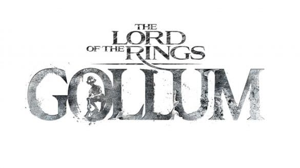 Un nou joc next gen a fost anuntat : The Lord Of The Rings Gollum