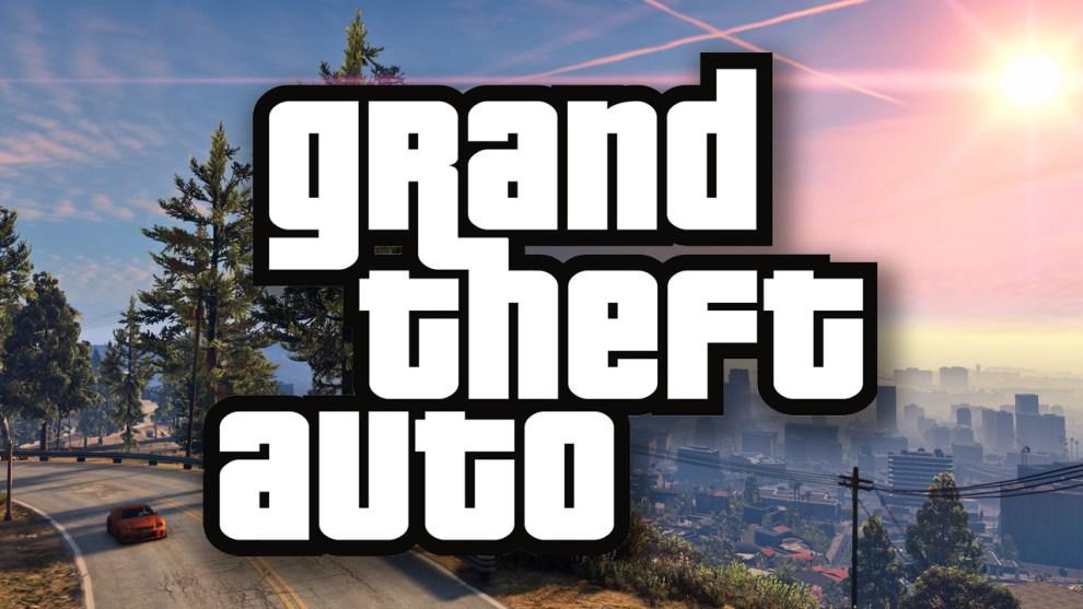 """Un magazin online din Austria a """"scurs"""" data de lansare pentru GTA 6"""