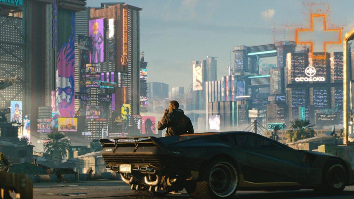 Cele mai asteptate jocuri pentru PS4, Xbox One si PC in anul 2020