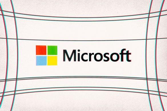 Ultima boacana Microsoft - Datele a 250 de milioane de clienti lasate expuse pe internet