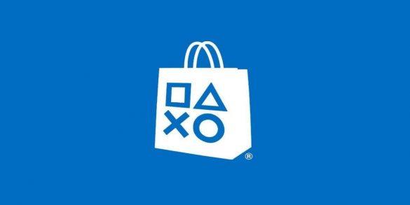 Reduceri de pana la 85% pe Playstation Store - 37 de jocuri care merita atentia