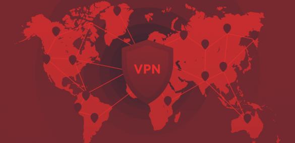 Un barbat chinez a fost arestat dupa ce a facut 1,6 milioane de dolari din vanzarea serviciilor VPN