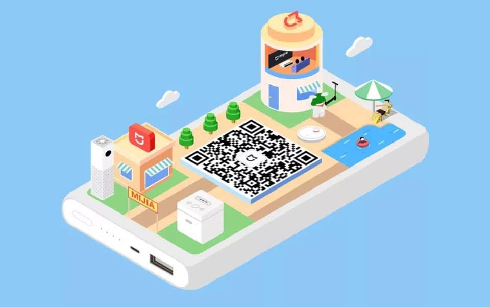 Xiaomi va investi peste 7 miliarde de dolari in tehnologiile 5G, AI si IOT