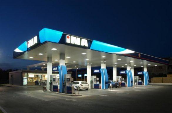 INA Group, cea mai mare companie petroliera din Croatia, a fost lovita de ransomware