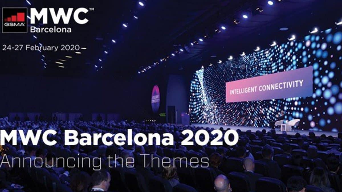 MWC Barcelona 2020 a fost anulat din cauza focarului de coronavirus