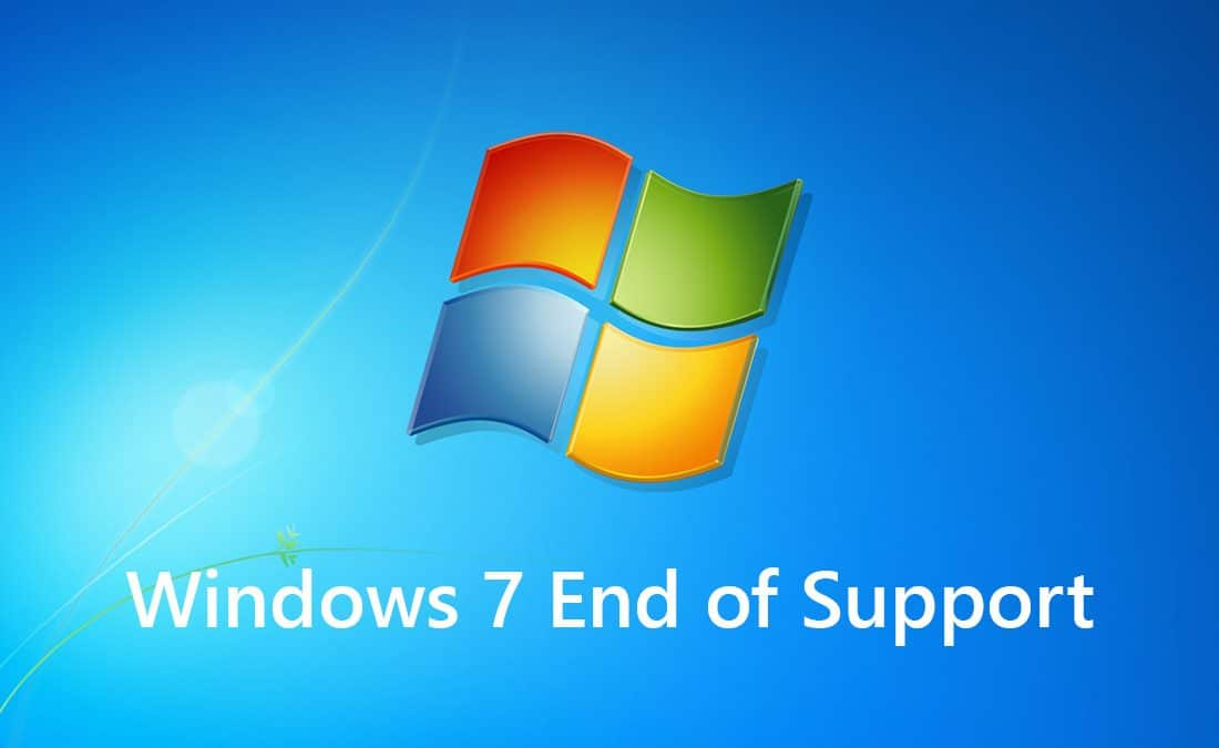 Utilizatorii Windows 7 nu pot sa isi inchida calculatoarele, cauza este deocamdata necunoscuta