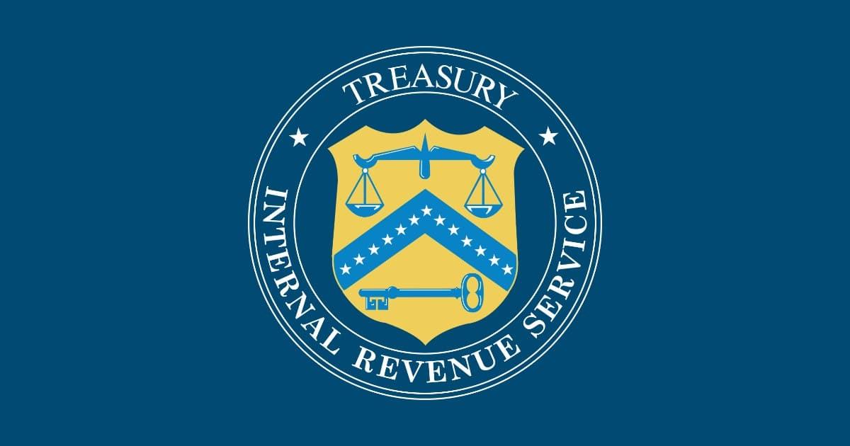IRS a dat in judecata Facebook pentru taxe neplatite in valoare de 9 miliarde de dolari