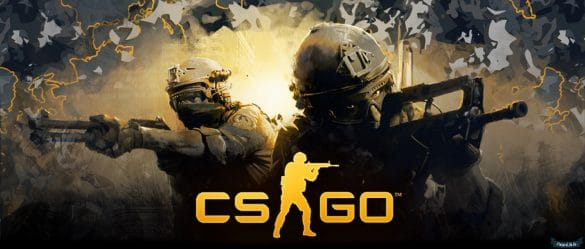 Codurile sursa Counter-Strike: Global Offensive si Team Fortress 2 au fost expuse online