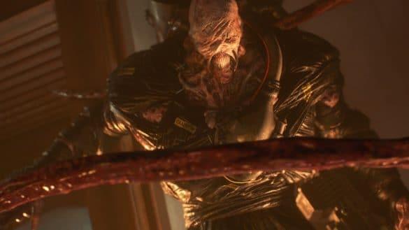 Review Resident Evil 3 Remake - Mai Rapid, Mai Exploziv