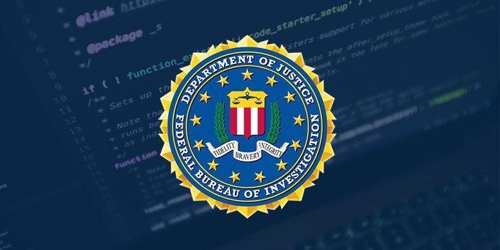 Crimele cibernetice au crescut de 4 ori in timpul pandemiei de Covid-19