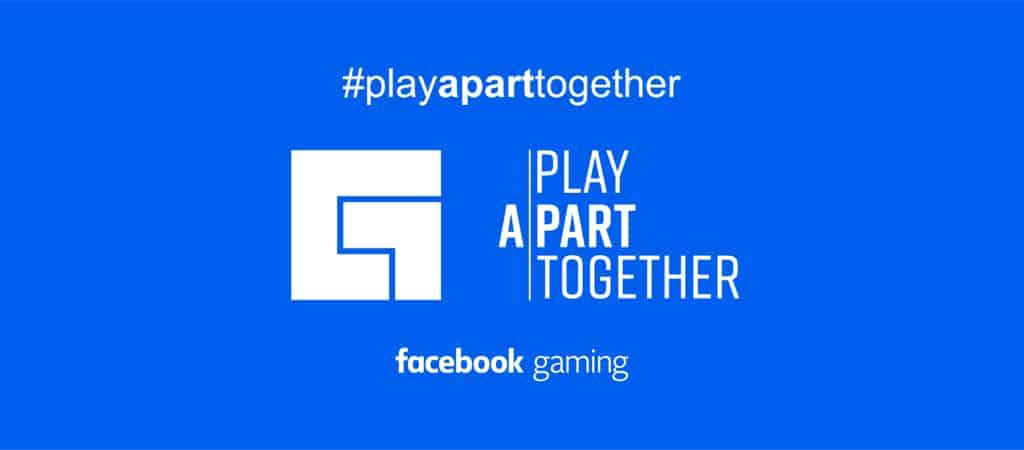 Facebook lanseaza Facebook Gaming, o aplicatie de streaming pentru mobil