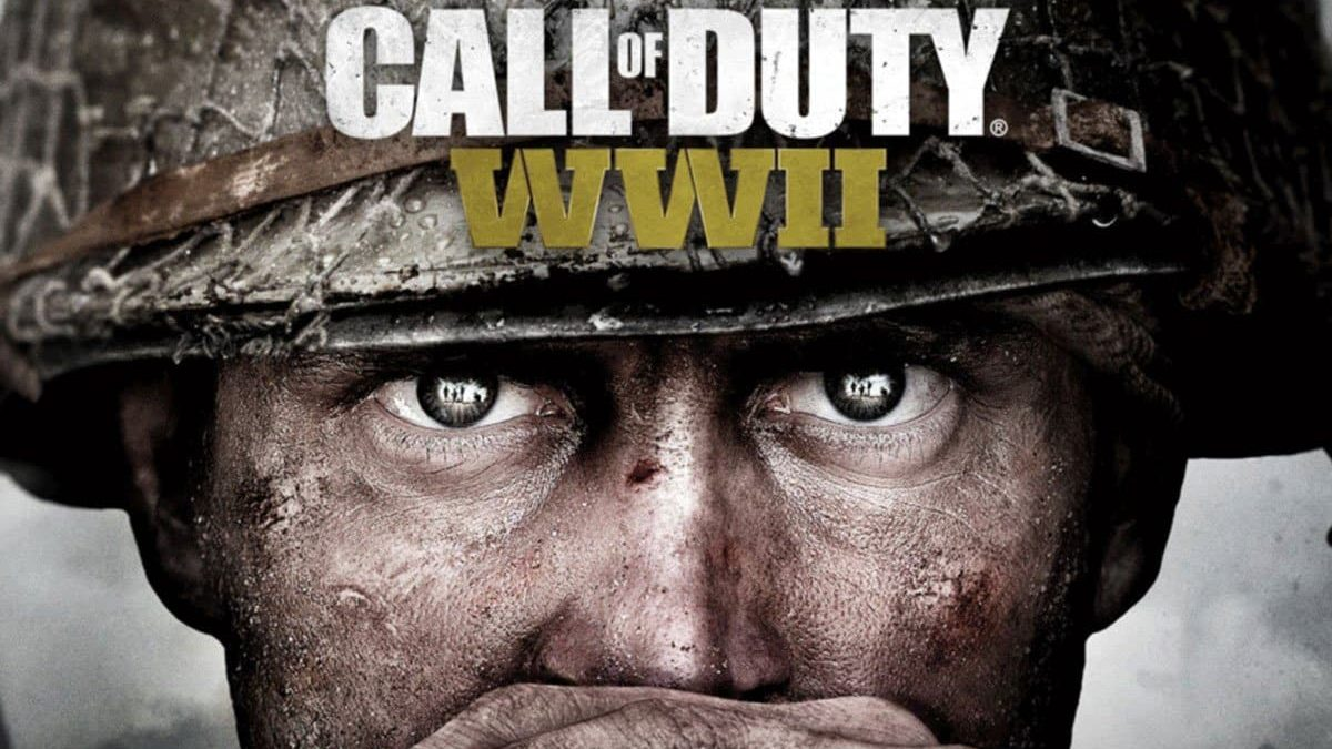 Abonatii Playstation Plus primesc gratuit Call of Duty: WWII