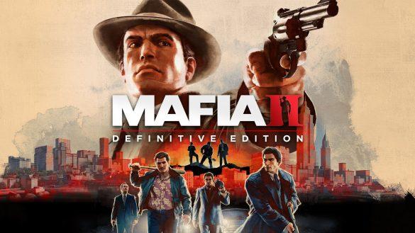Mafia II: Definitive Edition nu este remaster-ul pe care multi il asteptau