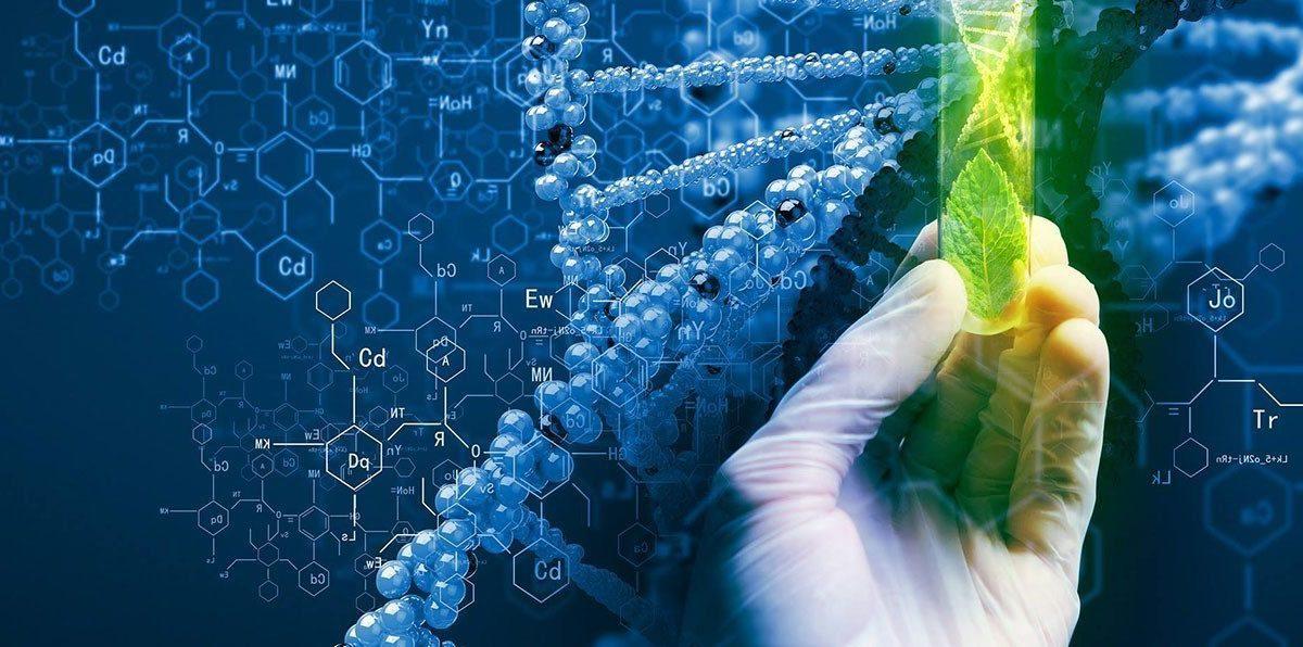 Top 10 industrii care vor inflori dupa pandemie