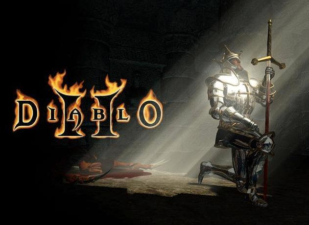 Vesti bune pentru fanii Diablo : Diablo 2 Resurrected ar putea fi lansat la sfarsitul anului
