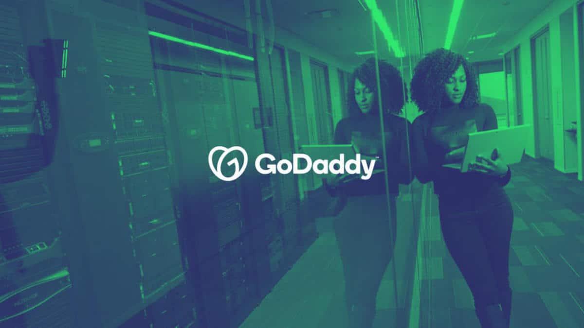 Godaddy a fost victima unui atac cibernetic, peste 28.000 de conturi au fost afectate