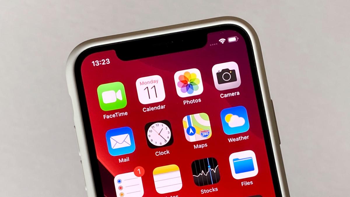 Un nou jailbreak pentru iPhone a fost lansat si functioneaza inclusiv pe ultima versiune, iOS 13.5